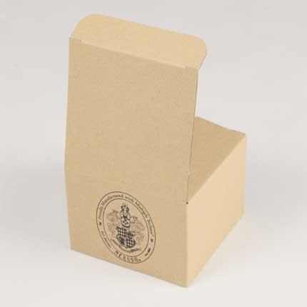 在庫型でこだわり印刷BOX