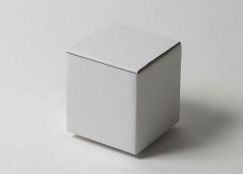 B式アメリカンロック箱【ほぼ100...