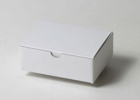 Y9-077 [-] : ボックスロックディフェンス